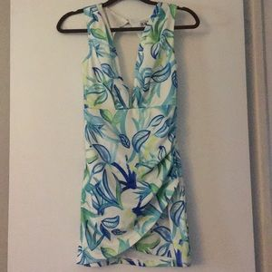 Sabo Skirt Dress - XS - no tag but never worn